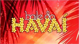 Cristovao - Banner site - Baile do havai - 1