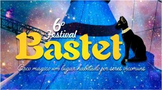 Cristovao - Banner site - Bastet - 2