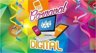 Cristovao - Banner site - Carnaval - 1
