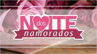 Cristovao - Banner site - Namorados - 1