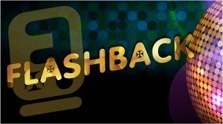 Banner site- Flashback Agosto - 1