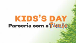 imagem-destac-kids-day