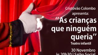 teatro-infantil-imagem-destac